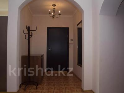 3-комнатная квартира, 90 м², 3/4 этаж посуточно, С.Даумова — Л.Толстого за 15 000 〒 в Уральске — фото 11