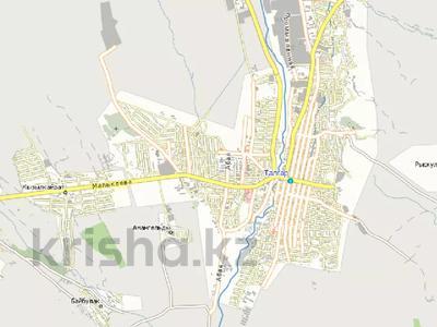 7-комнатный дом, 152.6 м², 6.85 сот., Заречная 11 за ~ 13.3 млн 〒 в Талгаре — фото 43