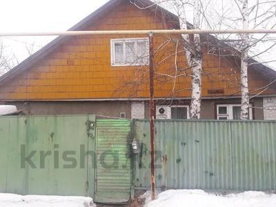 7-комнатный дом, 152.6 м², 6.85 сот., Заречная 11 за ~ 13.3 млн 〒 в Талгаре — фото 9