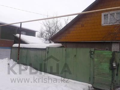 7-комнатный дом, 152.6 м², 6.85 сот., Заречная 11 за ~ 13.3 млн 〒 в Талгаре — фото 10