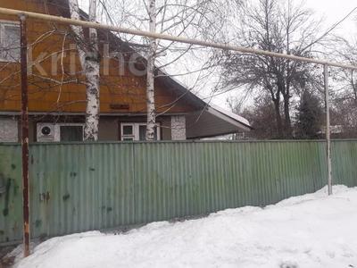 7-комнатный дом, 152.6 м², 6.85 сот., Заречная 11 за ~ 13.3 млн 〒 в Талгаре — фото 11