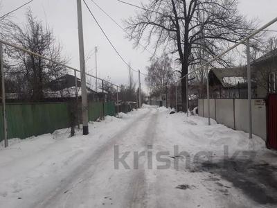 7-комнатный дом, 152.6 м², 6.85 сот., Заречная 11 за ~ 13.3 млн 〒 в Талгаре — фото 12