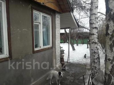 7-комнатный дом, 152.6 м², 6.85 сот., Заречная 11 за ~ 13.3 млн 〒 в Талгаре — фото 13