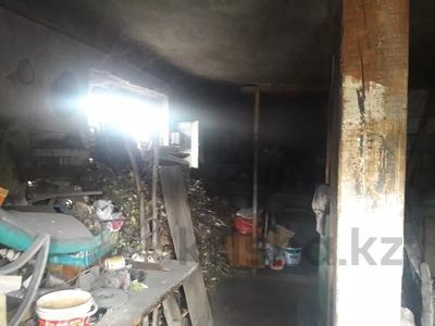7-комнатный дом, 152.6 м², 6.85 сот., Заречная 11 за ~ 13.3 млн 〒 в Талгаре — фото 14