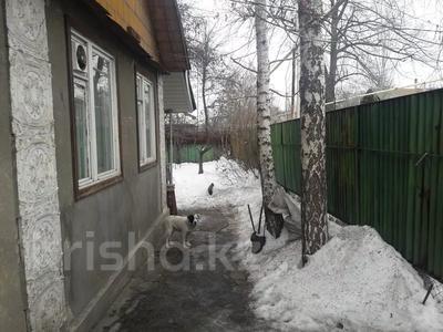 7-комнатный дом, 152.6 м², 6.85 сот., Заречная 11 за ~ 13.3 млн 〒 в Талгаре — фото 15