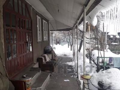 7-комнатный дом, 152.6 м², 6.85 сот., Заречная 11 за ~ 13.3 млн 〒 в Талгаре — фото 16