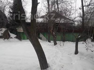 7-комнатный дом, 152.6 м², 6.85 сот., Заречная 11 за ~ 13.3 млн 〒 в Талгаре — фото 17