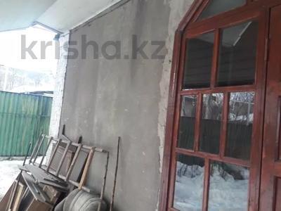 7-комнатный дом, 152.6 м², 6.85 сот., Заречная 11 за ~ 13.3 млн 〒 в Талгаре — фото 18
