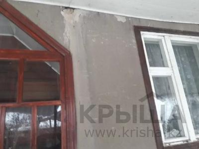 7-комнатный дом, 152.6 м², 6.85 сот., Заречная 11 за ~ 13.3 млн 〒 в Талгаре — фото 19