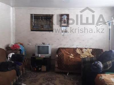 7-комнатный дом, 152.6 м², 6.85 сот., Заречная 11 за ~ 13.3 млн 〒 в Талгаре — фото 21