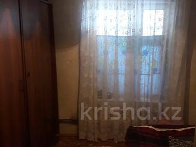 7-комнатный дом, 152.6 м², 6.85 сот., Заречная 11 за ~ 13.3 млн 〒 в Талгаре — фото 22