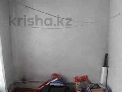 7-комнатный дом, 152.6 м², 6.85 сот., Заречная 11 за ~ 13.3 млн 〒 в Талгаре — фото 23