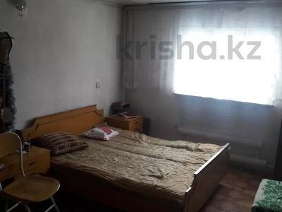 7-комнатный дом, 152.6 м², 6.85 сот., Заречная 11 за ~ 13.3 млн 〒 в Талгаре — фото 24