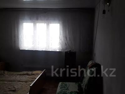 7-комнатный дом, 152.6 м², 6.85 сот., Заречная 11 за ~ 13.3 млн 〒 в Талгаре — фото 25