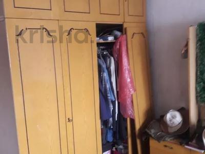 7-комнатный дом, 152.6 м², 6.85 сот., Заречная 11 за ~ 13.3 млн 〒 в Талгаре — фото 26