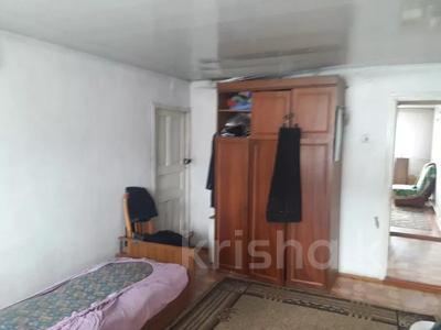7-комнатный дом, 152.6 м², 6.85 сот., Заречная 11 за ~ 13.3 млн 〒 в Талгаре — фото 27