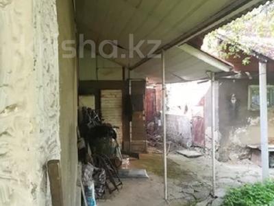 7-комнатный дом, 152.6 м², 6.85 сот., Заречная 11 за ~ 13.3 млн 〒 в Талгаре — фото 5