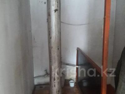 7-комнатный дом, 152.6 м², 6.85 сот., Заречная 11 за ~ 13.3 млн 〒 в Талгаре — фото 28