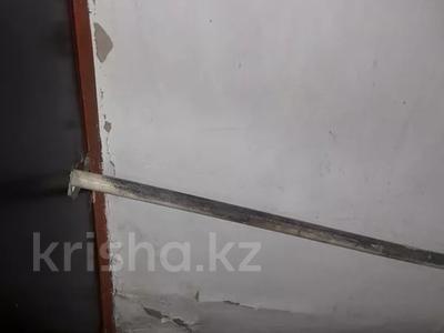 7-комнатный дом, 152.6 м², 6.85 сот., Заречная 11 за ~ 13.3 млн 〒 в Талгаре — фото 30
