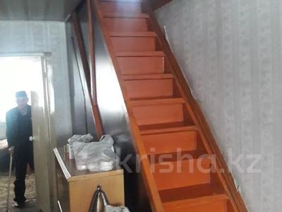 7-комнатный дом, 152.6 м², 6.85 сот., Заречная 11 за ~ 13.3 млн 〒 в Талгаре — фото 31