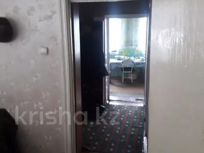 7-комнатный дом, 152.6 м², 6.85 сот., Заречная 11 за ~ 13.3 млн 〒 в Талгаре — фото 33