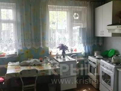7-комнатный дом, 152.6 м², 6.85 сот., Заречная 11 за ~ 13.3 млн 〒 в Талгаре — фото 6