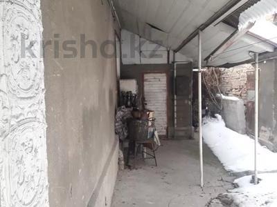 7-комнатный дом, 152.6 м², 6.85 сот., Заречная 11 за ~ 13.3 млн 〒 в Талгаре — фото 36