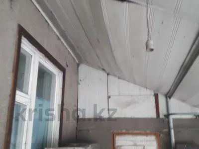 7-комнатный дом, 152.6 м², 6.85 сот., Заречная 11 за ~ 13.3 млн 〒 в Талгаре — фото 37