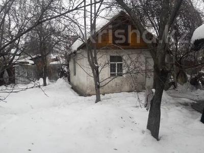7-комнатный дом, 152.6 м², 6.85 сот., Заречная 11 за ~ 13.3 млн 〒 в Талгаре — фото 38