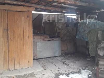 7-комнатный дом, 152.6 м², 6.85 сот., Заречная 11 за ~ 13.3 млн 〒 в Талгаре — фото 39