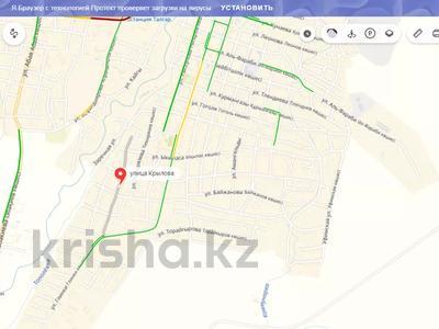 7-комнатный дом, 152.6 м², 6.85 сот., Заречная 11 за ~ 13.3 млн 〒 в Талгаре — фото 44