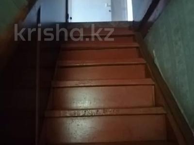 7-комнатный дом, 152.6 м², 6.85 сот., Заречная 11 за ~ 13.3 млн 〒 в Талгаре — фото 7