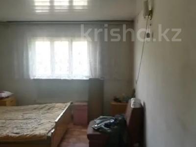 7-комнатный дом, 152.6 м², 6.85 сот., Заречная 11 за ~ 13.3 млн 〒 в Талгаре — фото 8