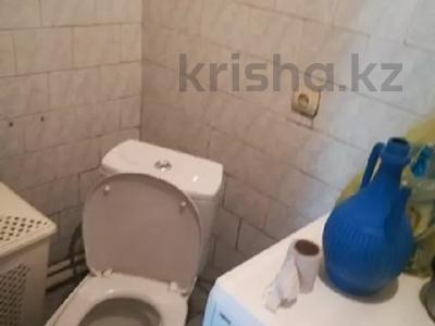 7-комнатный дом, 152.6 м², 6.85 сот., Заречная 11 за ~ 13.3 млн 〒 в Талгаре — фото 41