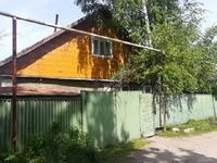 7-комнатный дом, 152.6 м², 6.85 сот.