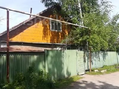 7-комнатный дом, 152.6 м², 6.85 сот., Заречная 11 за ~ 13.3 млн 〒 в Талгаре