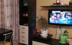4-комнатный дом, 90 м², Шаяхметова — Дощанова за 27 млн 〒 в Костанае