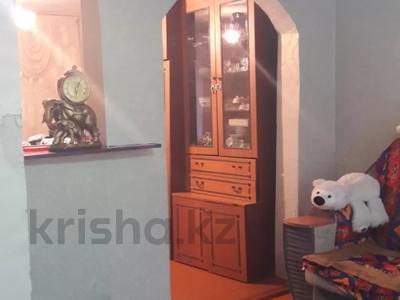 Дача с участком в 12 сот., Усть-Каменогорск за 2.2 млн 〒