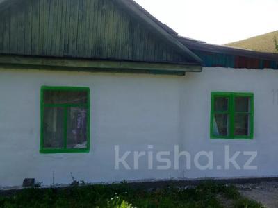 Дача с участком в 12 сот., Усть-Каменогорск за 2.2 млн 〒 — фото 3