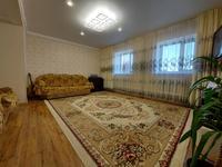 3-комнатный дом, 100 м², 12 сот., Майлыкент 1/1 за 28 млн 〒 в Нур-Султане (Астане), Алматы р-н