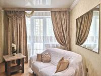 1-комнатная квартира, 32 м², 2/5 этаж по часам, 1мая 6 — Крупской за 1 500 〒 в Павлодаре