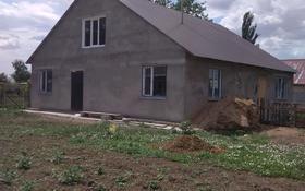 4-комнатный дом помесячно, 130 м², 6 сот., Лимоная 19 за 60 000 〒 в Павлодаре