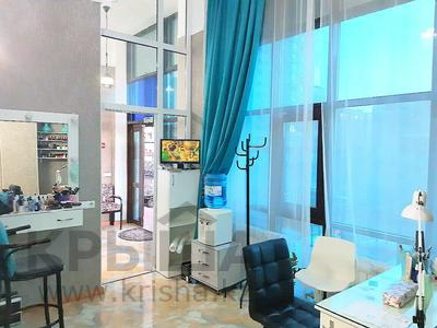 Салон красоты за 30 млн 〒 в Нур-Султане (Астана)