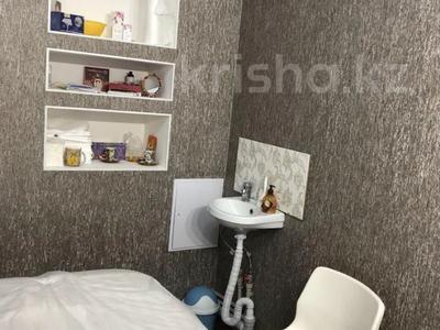 Салон красоты за 30 млн 〒 в Нур-Султане (Астана) — фото 7