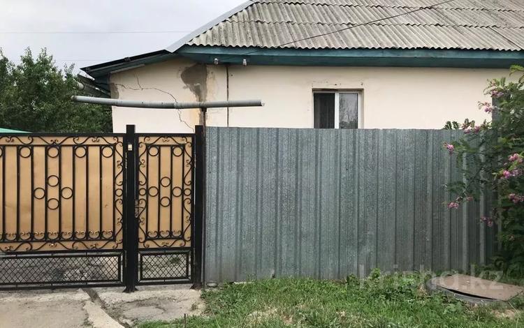 4-комнатный дом, 56 м², 15 сот., Южная 8 за 11 млн 〒 в Байтереке (Новоалексеевке)