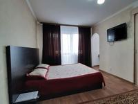 1-комнатная квартира, 32 м² посуточно
