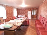 4-комнатный дом, 194.4 м², 14 сот.