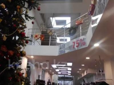 Магазин площадью 1001 м², Тулебаева 53 за 720 млн 〒 в Алматы, Алмалинский р-н — фото 3