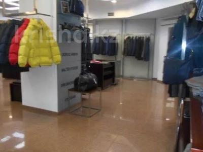 Магазин площадью 1001 м², Тулебаева 53 за 720 млн 〒 в Алматы, Алмалинский р-н — фото 4