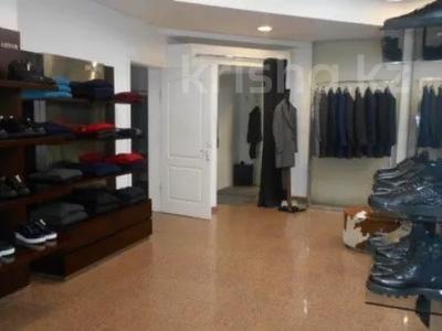 Магазин площадью 1001 м², Тулебаева 53 за 720 млн 〒 в Алматы, Алмалинский р-н — фото 5